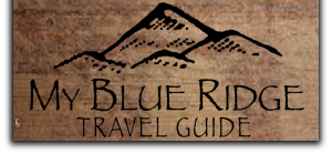 Blue Ridge GA Travel Guide