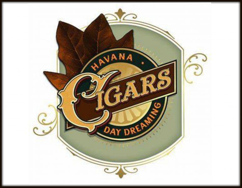 Havana Day Dreaming Cigars